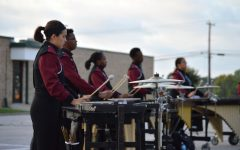 Alternate Text Not Supplied for Drumline_Rebekah__0042.
