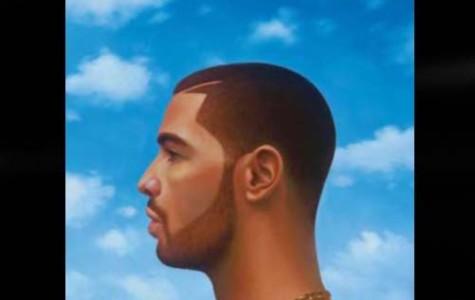 Drake's Latest Album More Personal