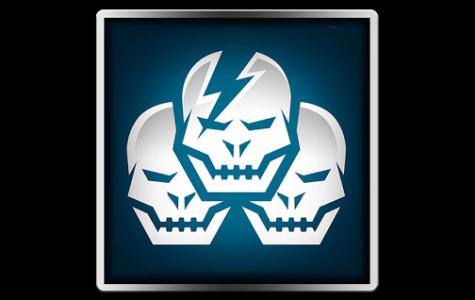 Shadowgun Deadzone Plays Like Actual Video Game