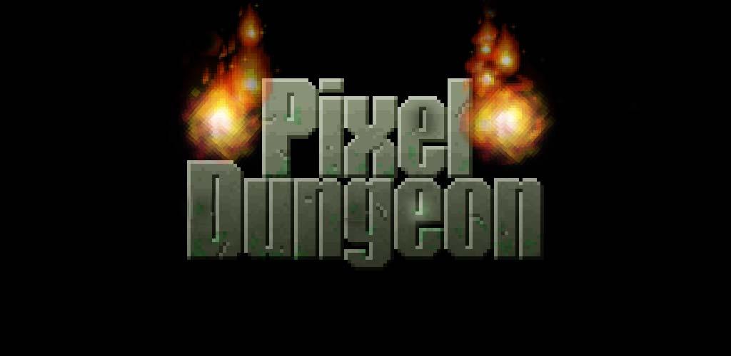 Pixel Dungeon Captures Gamers – The Outlook