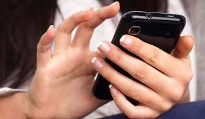 Rules of Texting Help Build Relationships