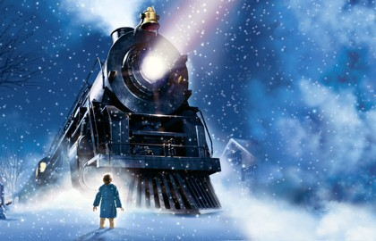 Top 5 Holiday Movies Guaranteed to Entertain