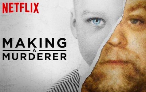 Making a Murderer Continues to Spark Interest