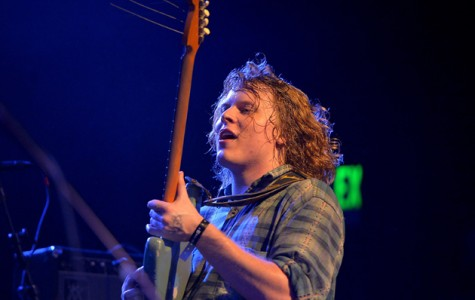 Segall is Extraordinary but Not for Everyone