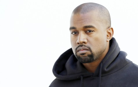Kayne West Returns to Rap with TLOP