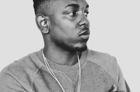 Kendrick Lamar Surprise Acclaim Album has All of the Elements of Hip-Hop