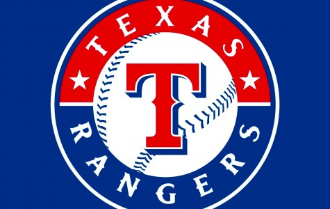 Rangers Continue to Improve