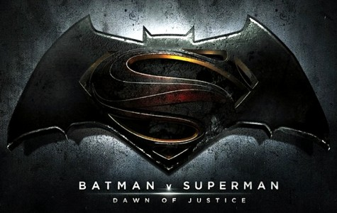 Batman v Superman Sets Up Future Sequels