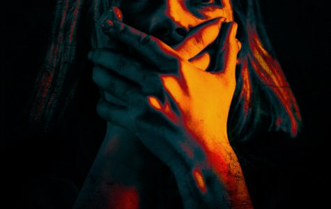 """""""Don't Breathe"""" Will Leave You Breathless"""
