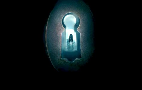 The Disappointments Room Doesn't Disappoint