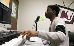 Library Participates in Follett Challenge to Upgrade Studio