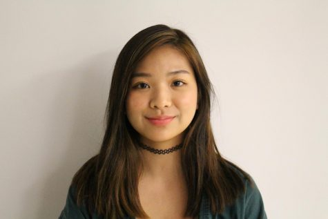 Photo of Kayla Phan