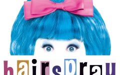 Theatre Hosts Hairspray Auditions