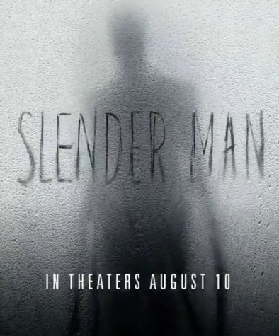 Slenderman Offers More Stupidity than Scares