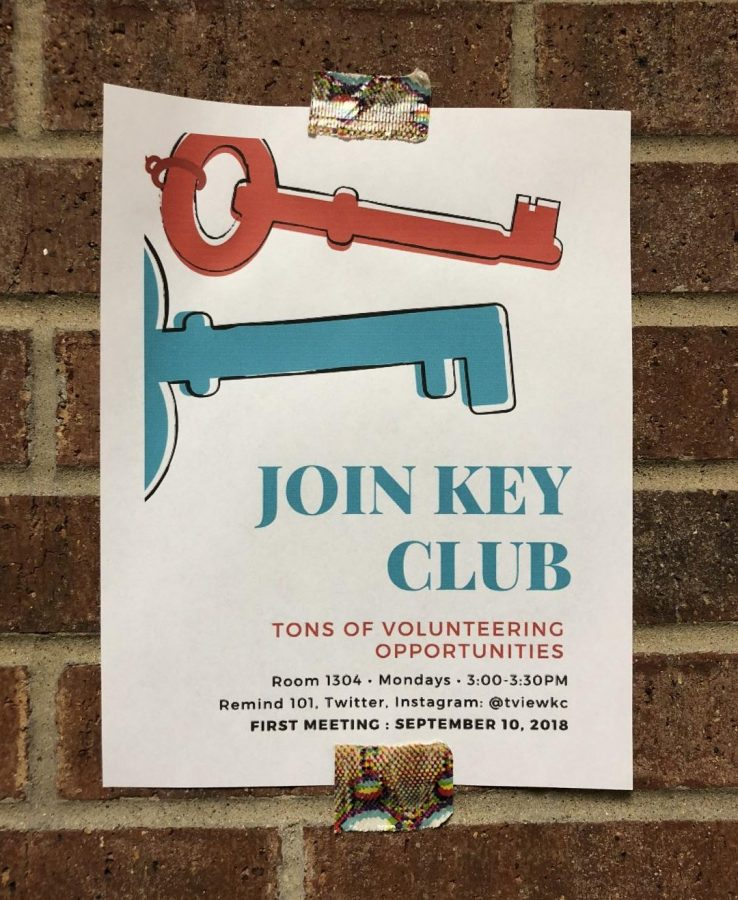 Key+Club+Increases+Membership+Numbers