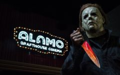 Fall Movies Heavy on Remakes