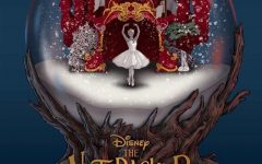 Disney's Four Realms Disappoints