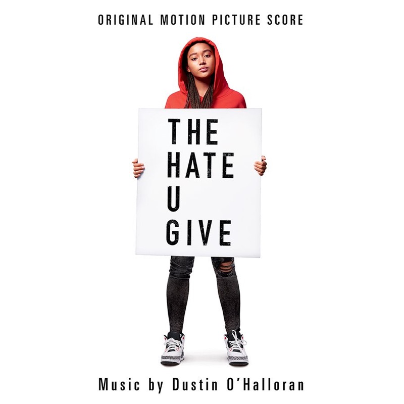 The Hate U Give Gets Audiences Thinking