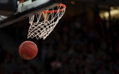 Boys Basketball Heads to Regional Quarterfinals