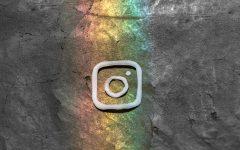 Instagram Increases Positivity