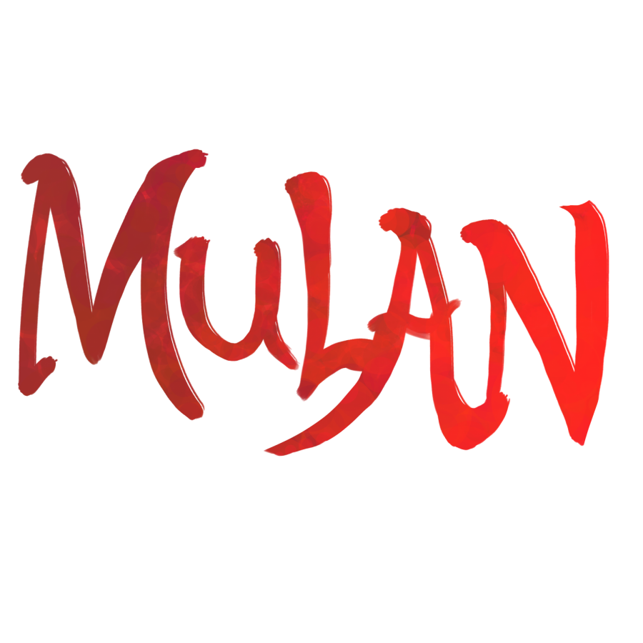 Mulan disappoints fans everywhere.